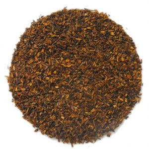 Rooibos (Redbush) Herbal Infusion