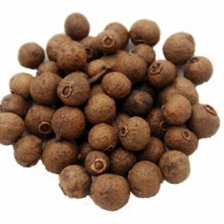 Allspice Berries (Whole)